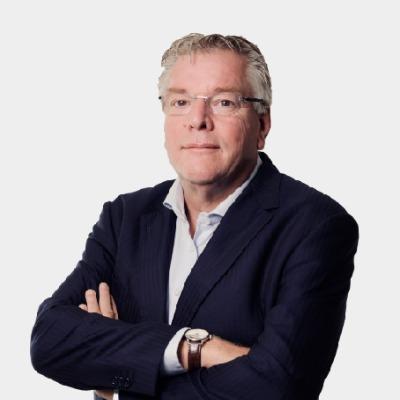 Gert-Jan Karhof