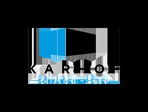 Schadeherstel Karhof