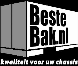 BesteBak Karhof